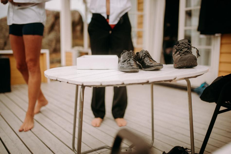 wedding+photographer+norway+zukography (26).jpg