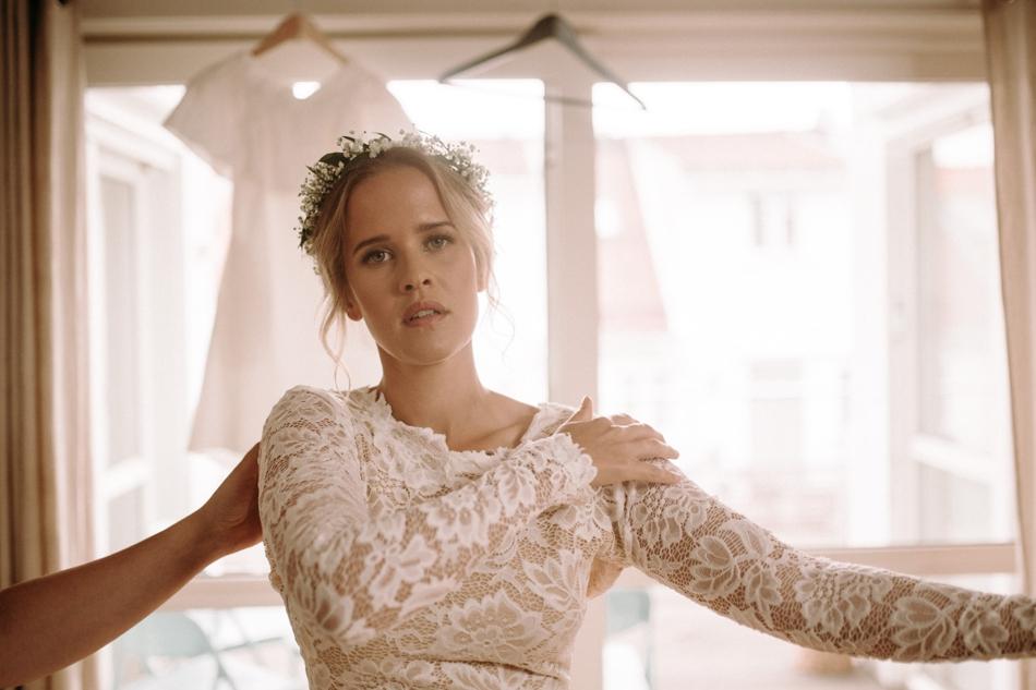 wedding+photographer+norway+zukography (13).jpg