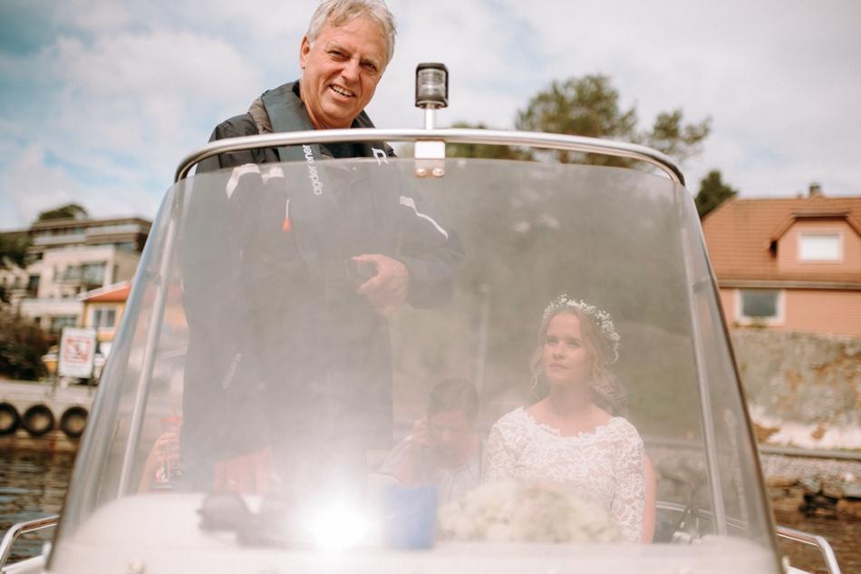 wedding+photographer+norway+zukography (22).jpg