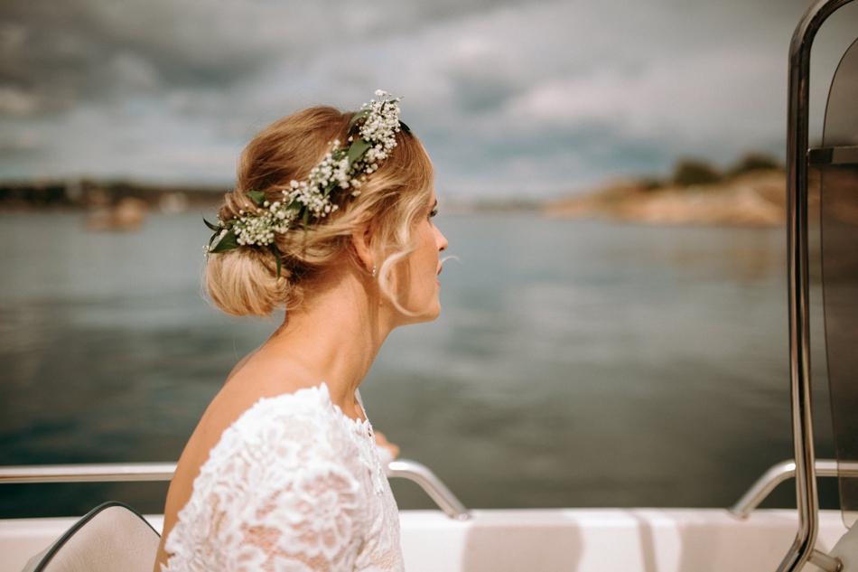 wedding+photographer+norway+zukography (27).jpg