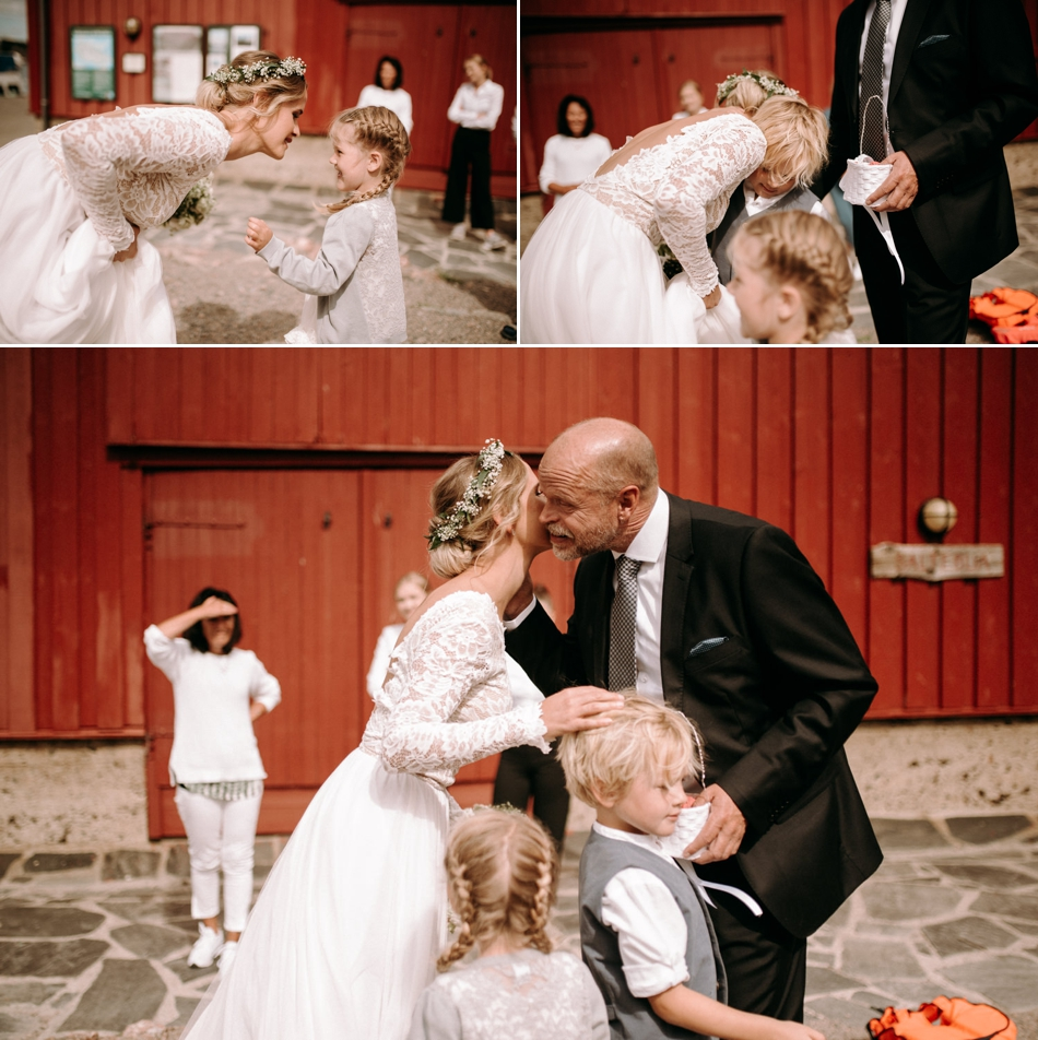 wedding+photographer+norway+zukography (30).jpg
