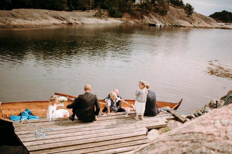 wedding+photographer+norway+zukography (41).jpg