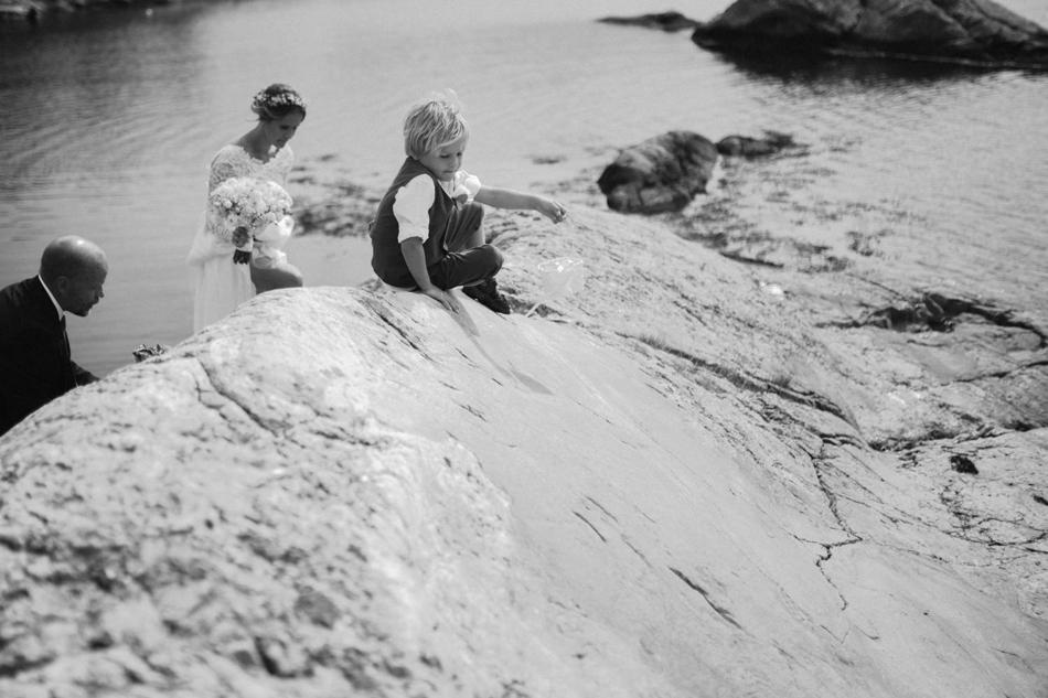 wedding+photographer+norway+zukography (42).jpg