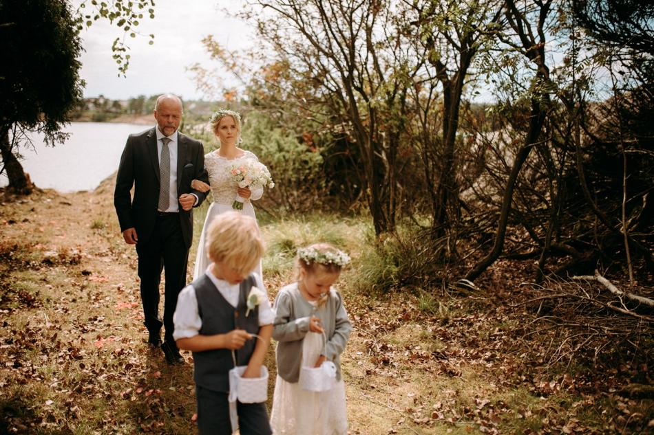 wedding+photographer+norway+zukography (47).jpg
