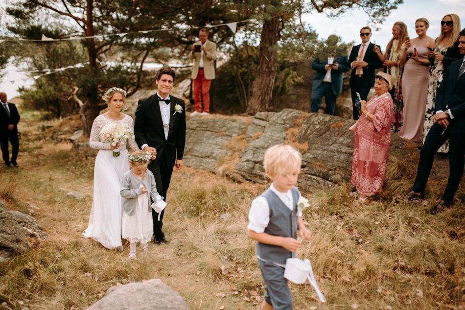 wedding+photographer+norway+zukography (6).jpg