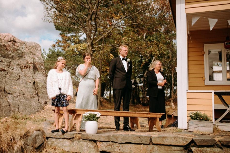 wedding+photographer+norway+zukography (9).jpg