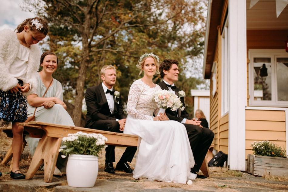 wedding+photographer+norway+zukography (11).jpg