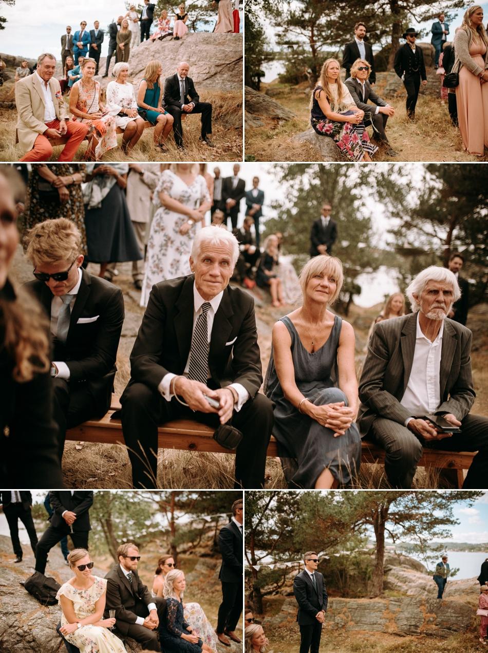 wedding+photographer+norway+zukography (14).jpg
