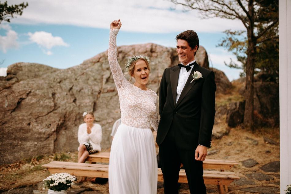 wedding+photographer+norway+zukography (23).jpg