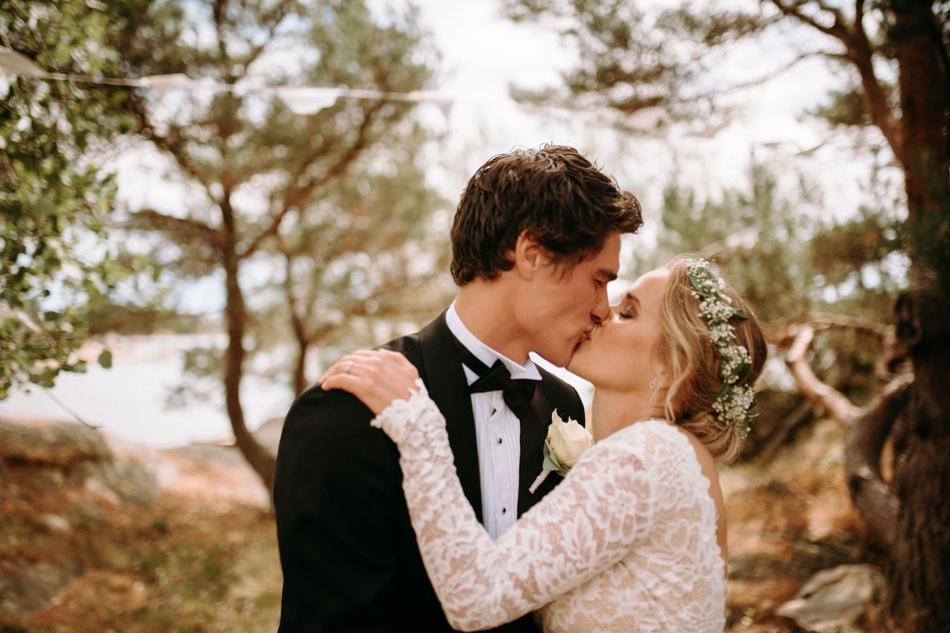 wedding+photographer+norway+zukography (32).jpg