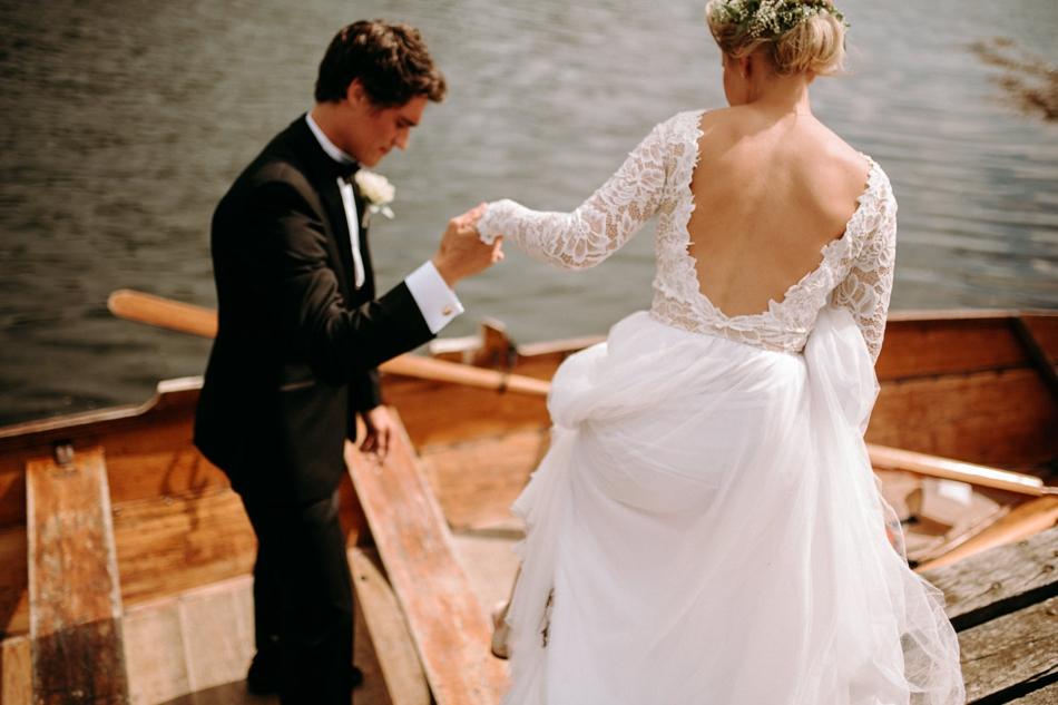 wedding+photographer+norway+zukography (35).jpg