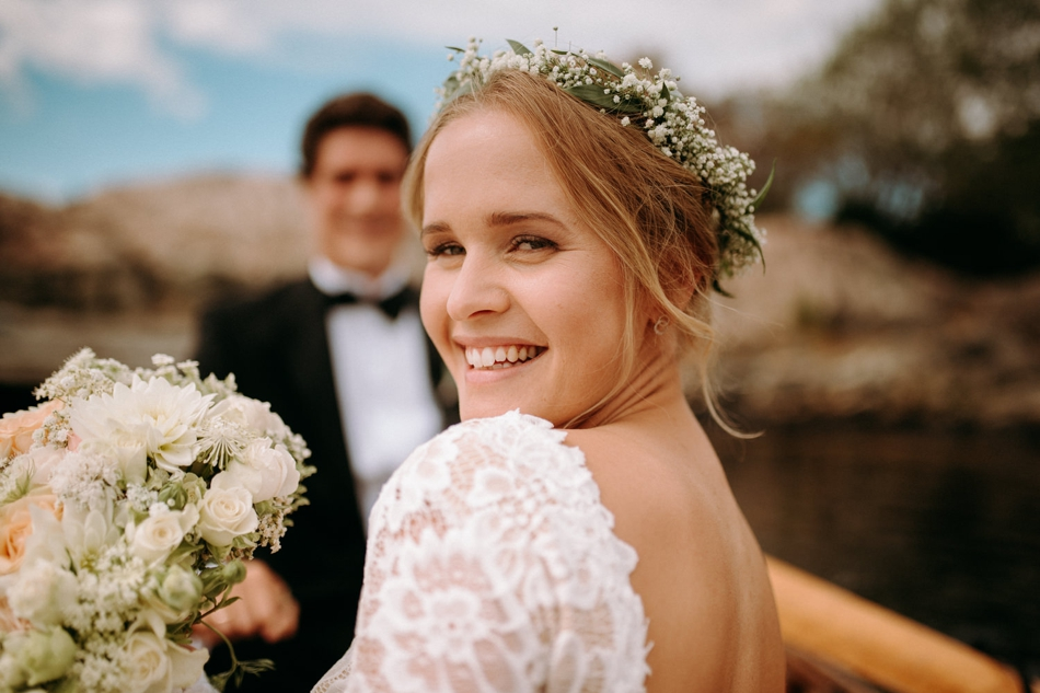 wedding+photographer+norway+zukography (37).jpg
