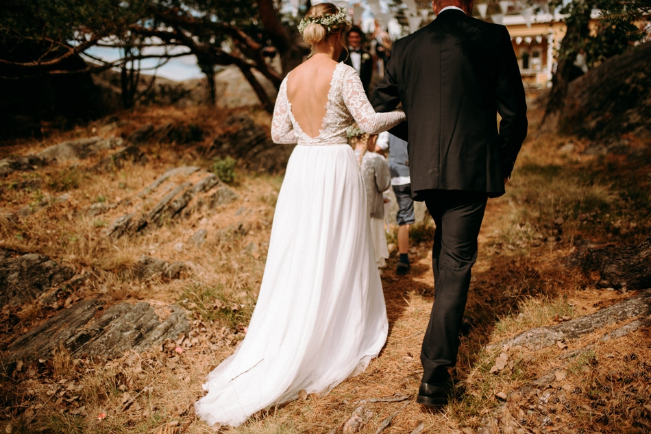wedding+photographer+norway+zukography.jpg