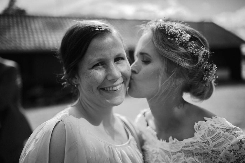 wedding+photographer+norway+zukography (7).jpg