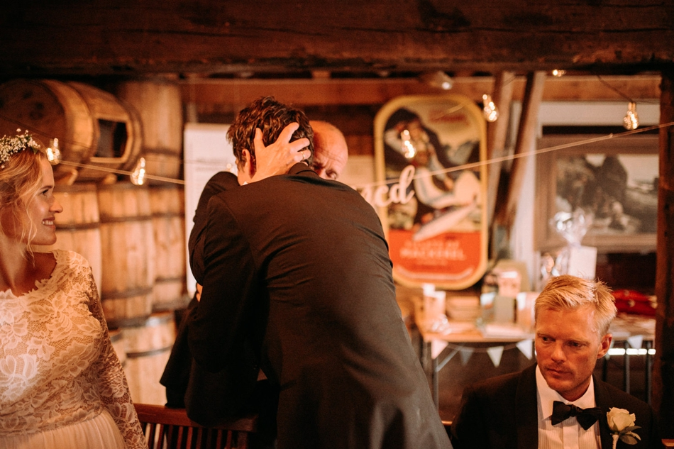 wedding+photographer+norway+zukography (33).jpg