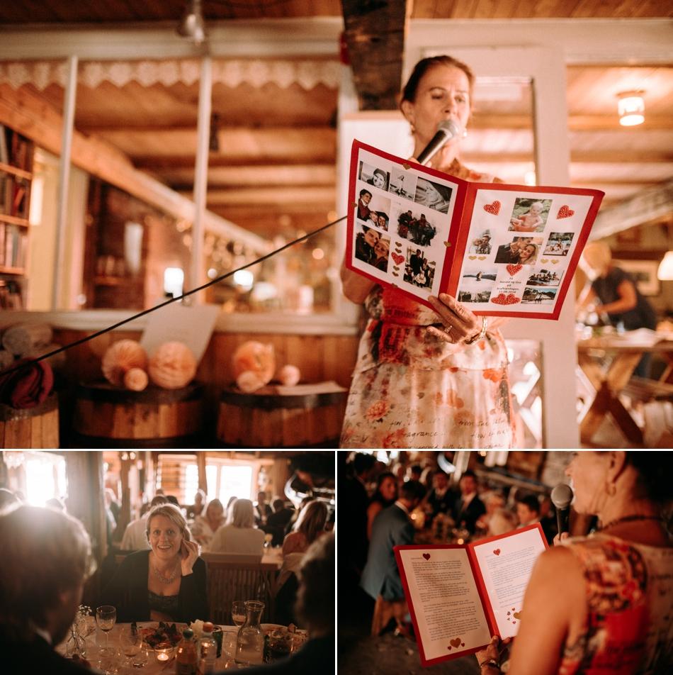 wedding+photographer+norway+zukography (34).jpg