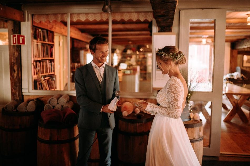 wedding+photographer+norway+zukography (46).jpg