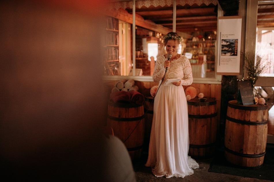 wedding+photographer+norway+zukography (48).jpg