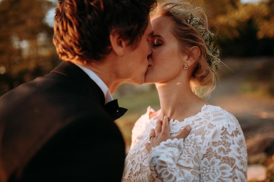 wedding+photographer+norway+zukography (10).jpg