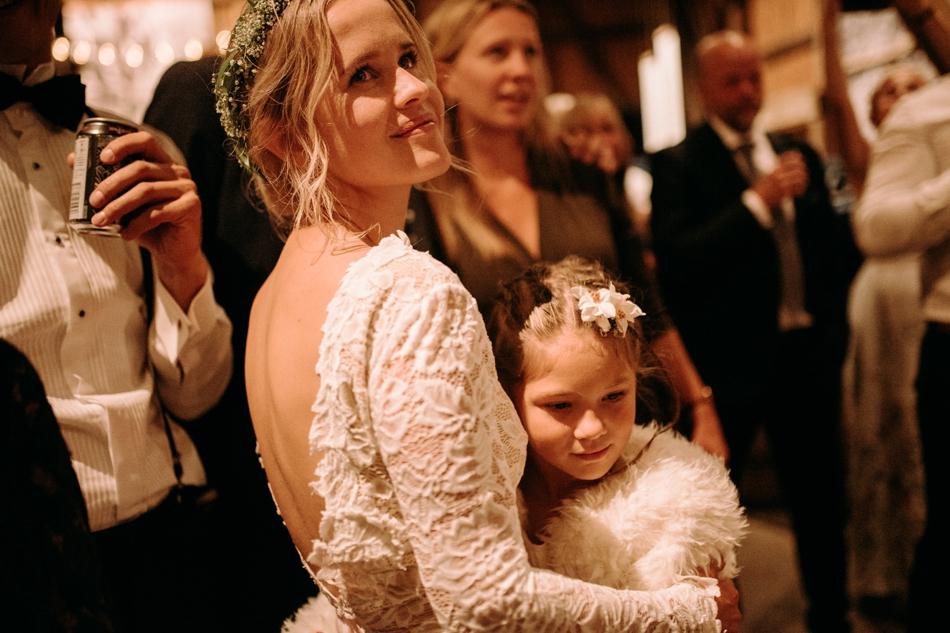 wedding+photographer+norway+zukography (44).jpg
