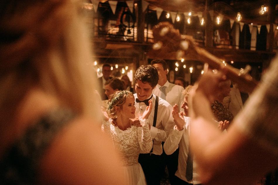 wedding+photographer+norway+zukography (2).jpg