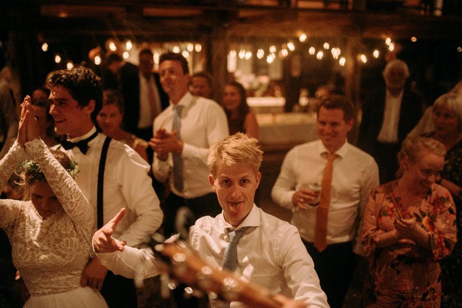 wedding+photographer+norway+zukography (4).jpg