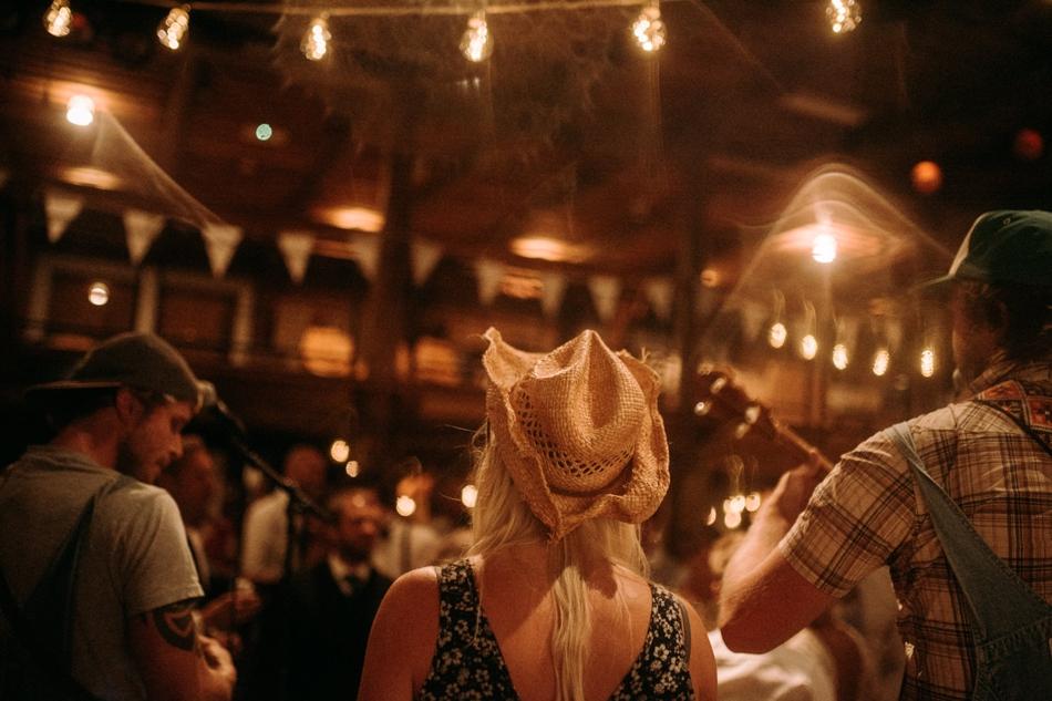 wedding+photographer+norway+zukography (5).jpg