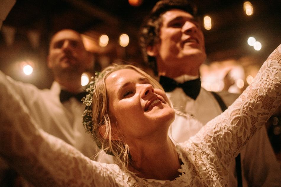 wedding+photographer+norway+zukography (20).jpg
