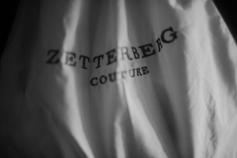wedding+photography+destination+italy+zukography 40.jpg