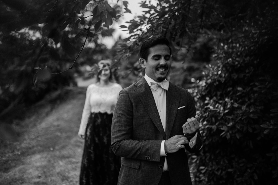 wedding+photography+destination+italy+zukography 18.jpg