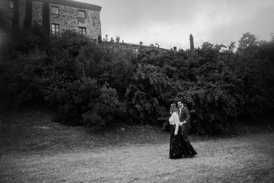 wedding+photography+destination+italy+zukography 25.jpg