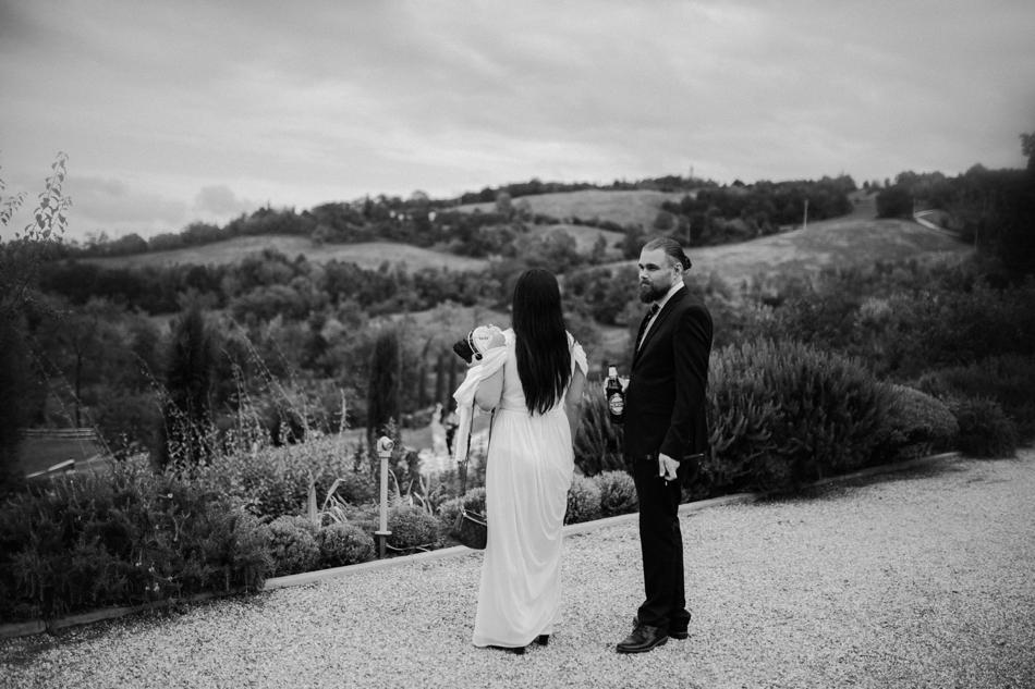 wedding+photography+destination+italy+zukography 44.jpg