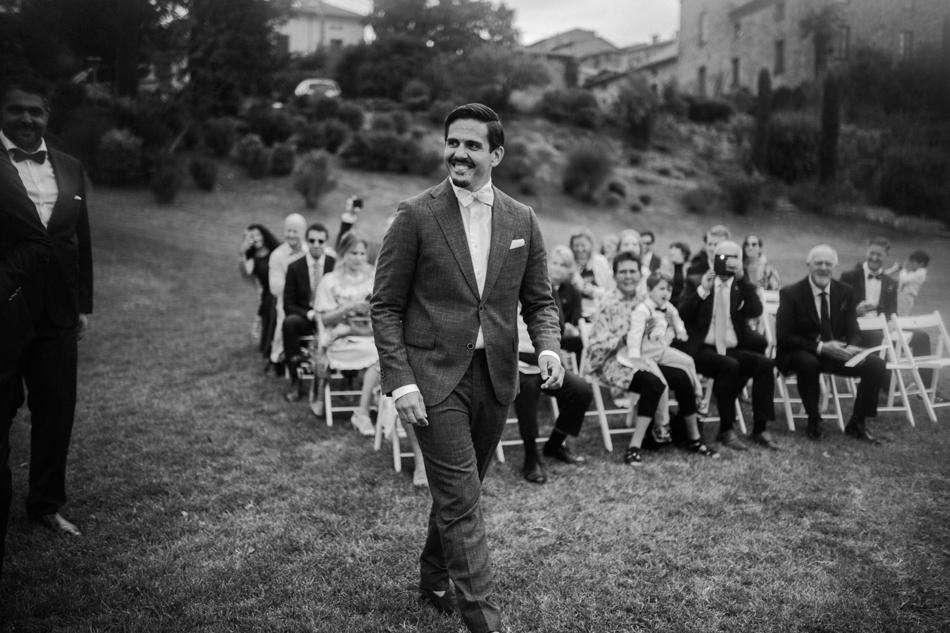 wedding+photography+destination+italy+zukography 49.jpg