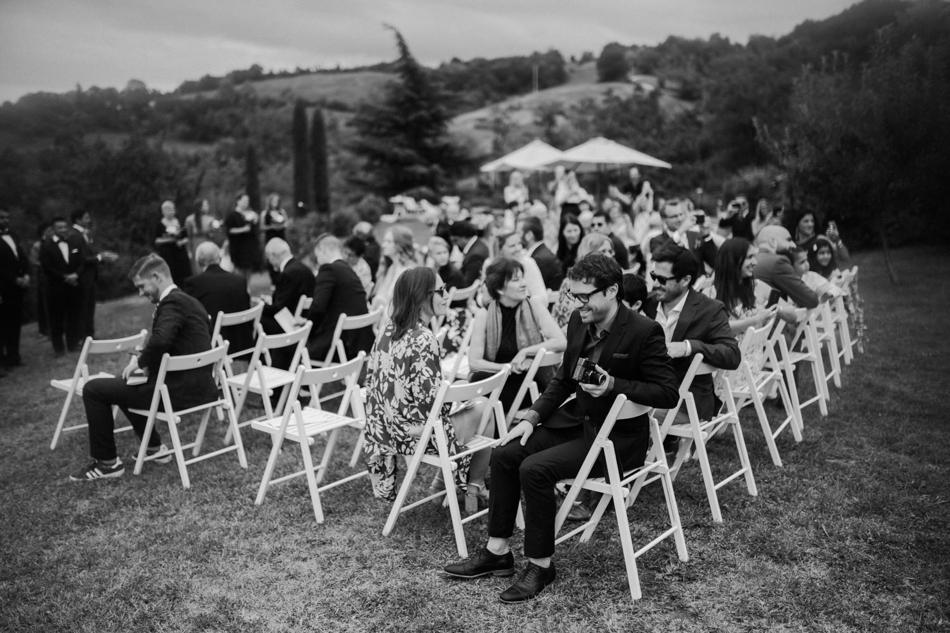 wedding+photography+destination+italy+zukography 11.jpg