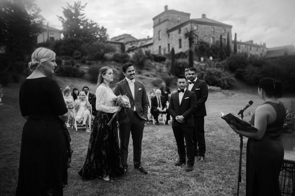 wedding+photography+destination+italy+zukography 17.jpg