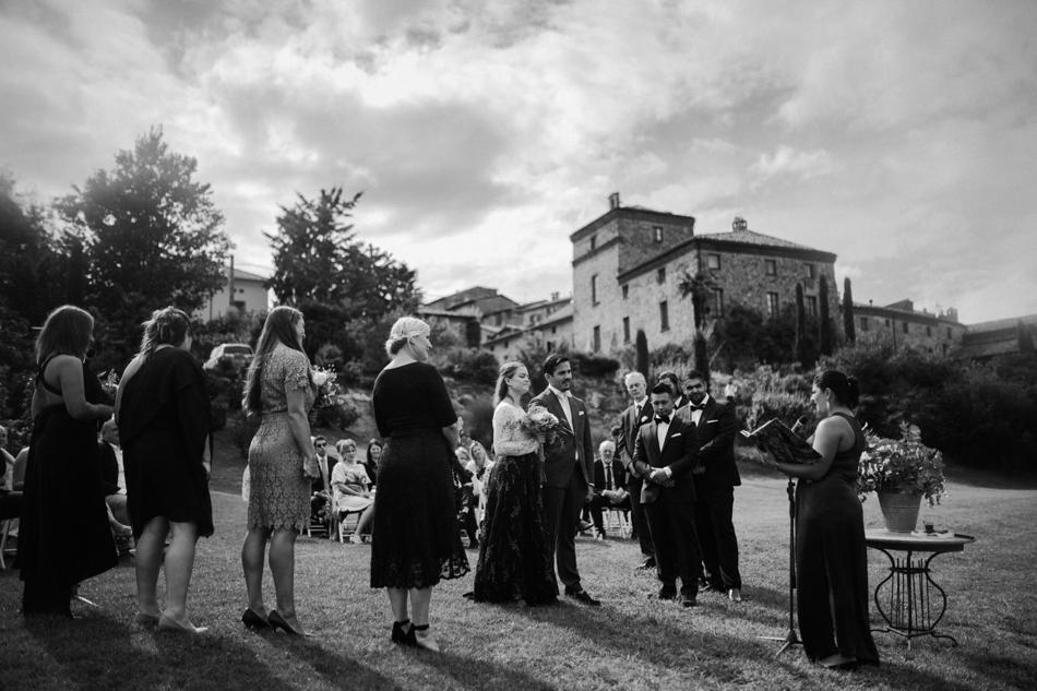 wedding+photography+destination+italy+zukography 23.jpg