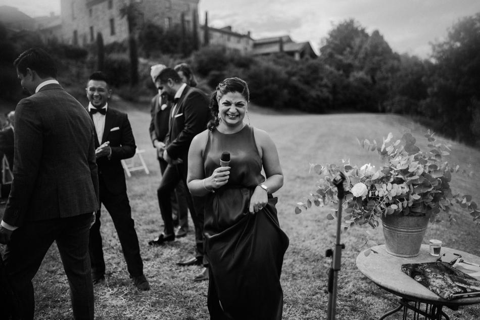 wedding+photography+destination+italy+zukography 33.jpg