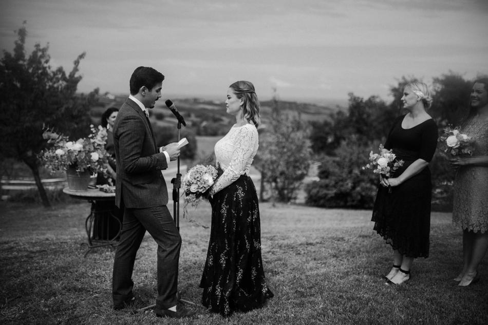 wedding+photography+destination+italy+zukography 37.jpg