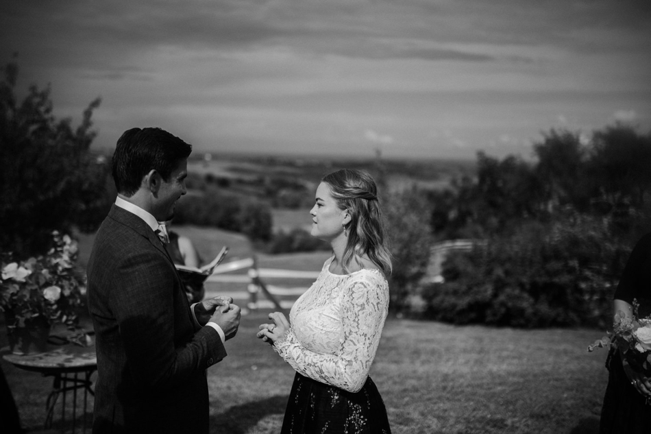 wedding+photography+destination+italy+zukography 1.jpg