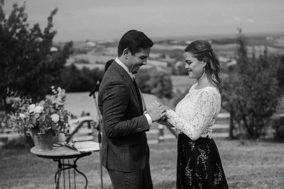 wedding+photography+destination+italy+zukography 3.jpg