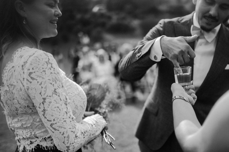 wedding+photography+destination+italy+zukography 6.jpg