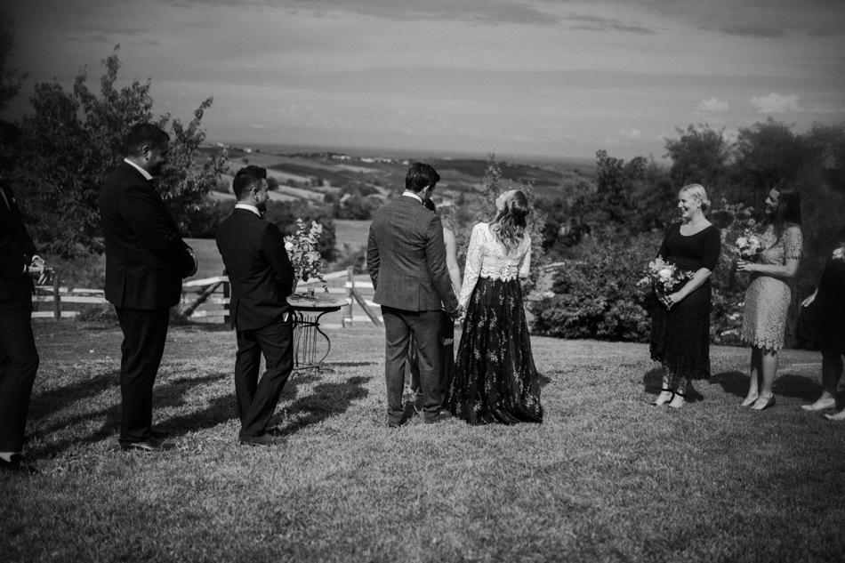 wedding+photography+destination+italy+zukography 8.jpg