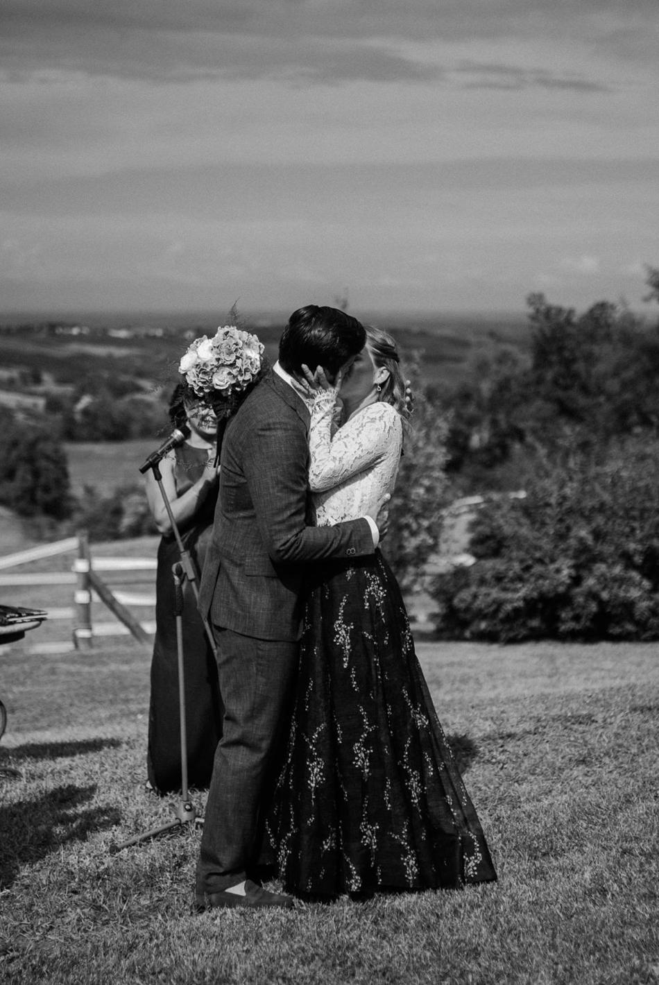 wedding+photography+destination+italy+zukography 9.jpg