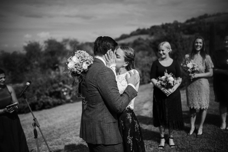 wedding+photography+destination+italy+zukography 10.jpg