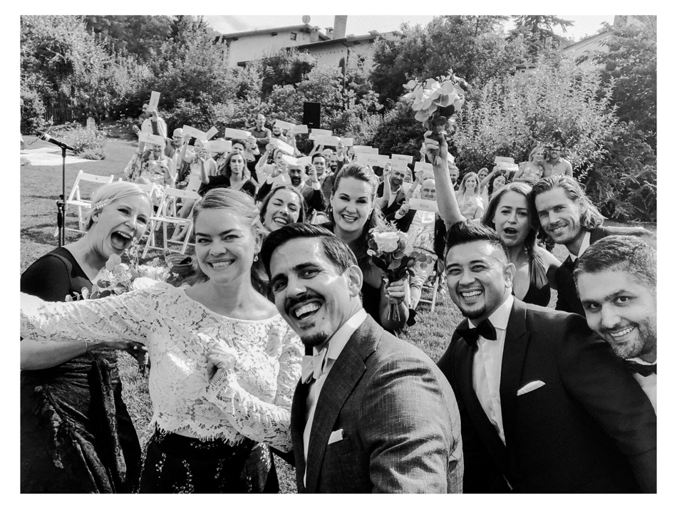 wedding+photography+destination+italy+zukography 15.jpg