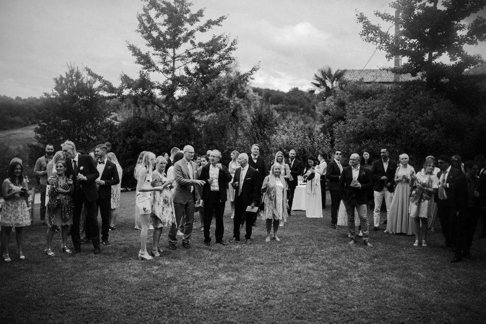 wedding+photography+destination+italy+zukography 27.jpg