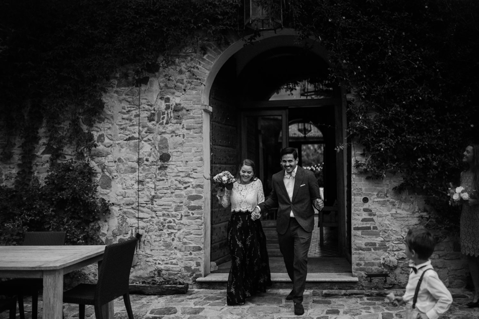 wedding+photography+destination+italy+zukography 29.jpg