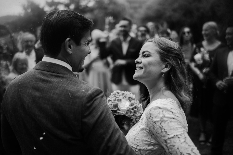 wedding+photography+destination+italy+zukography 31.jpg