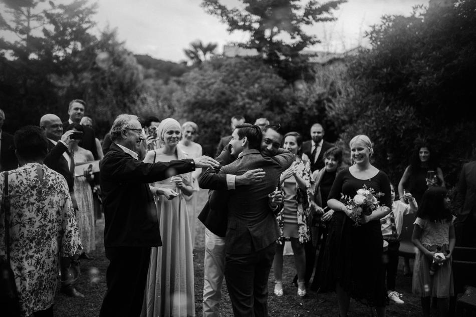 wedding+photography+destination+italy+zukography 34.jpg
