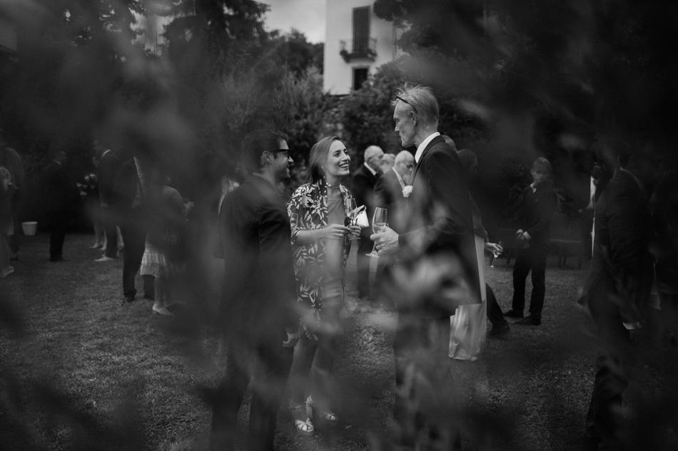 wedding+photography+destination+italy+zukography 38.jpg
